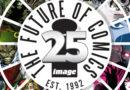 25 anni di Image Comics: qualche ricordo personale