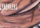Lilfreakers #007 #008 #009